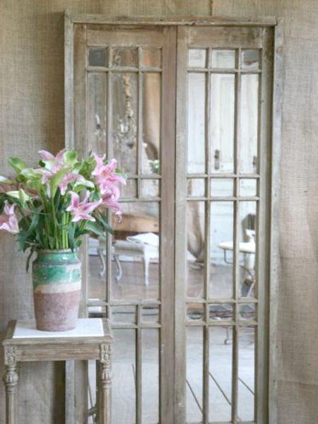 64 Best Images About Door Decor On Pinterest Pot Racks