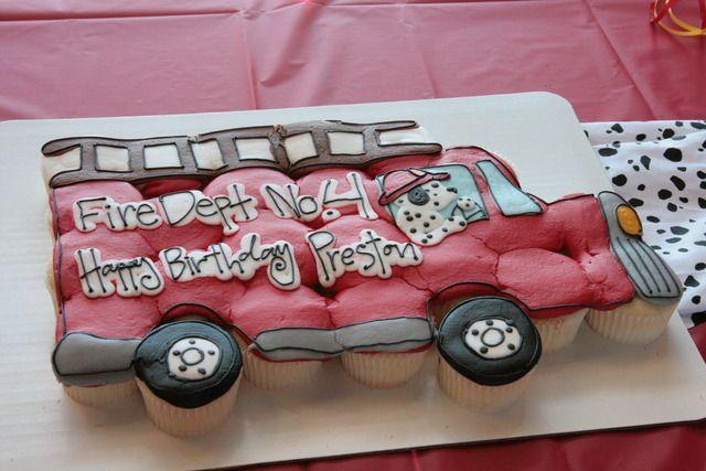 Princess Cake Out Dress Cupcakes Made
