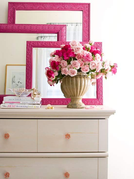 Techniques Better Ideas Paint Homes Decorating And Gardens