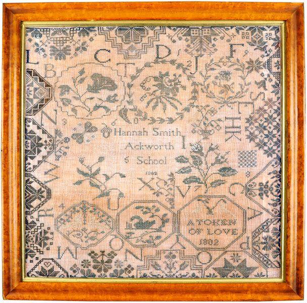 Columbia C Alphabet Pictures Letter