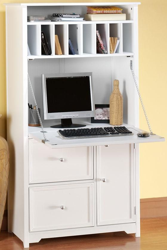 Home Decorators Writing Desk