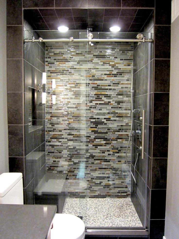 Best Kitchen Tiles Design