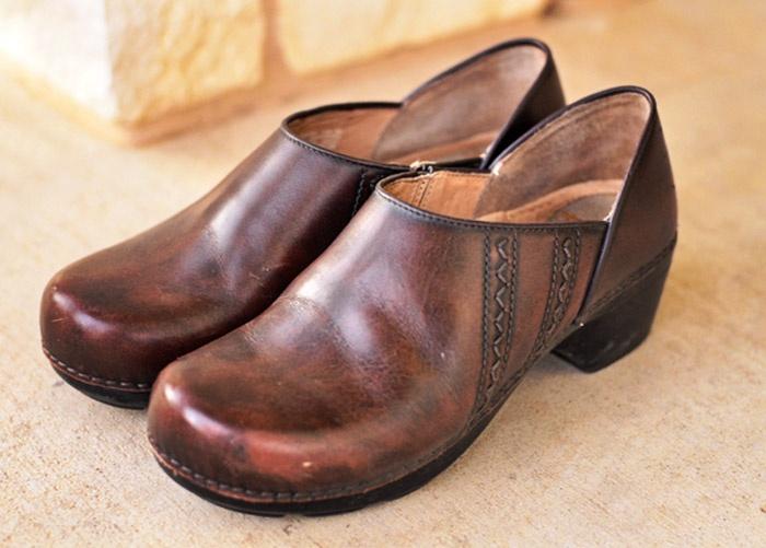 Dansko Shoes Austin