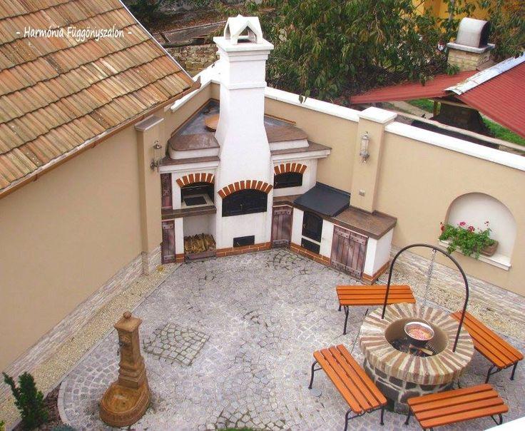 Casas Rusticas Mexicanas