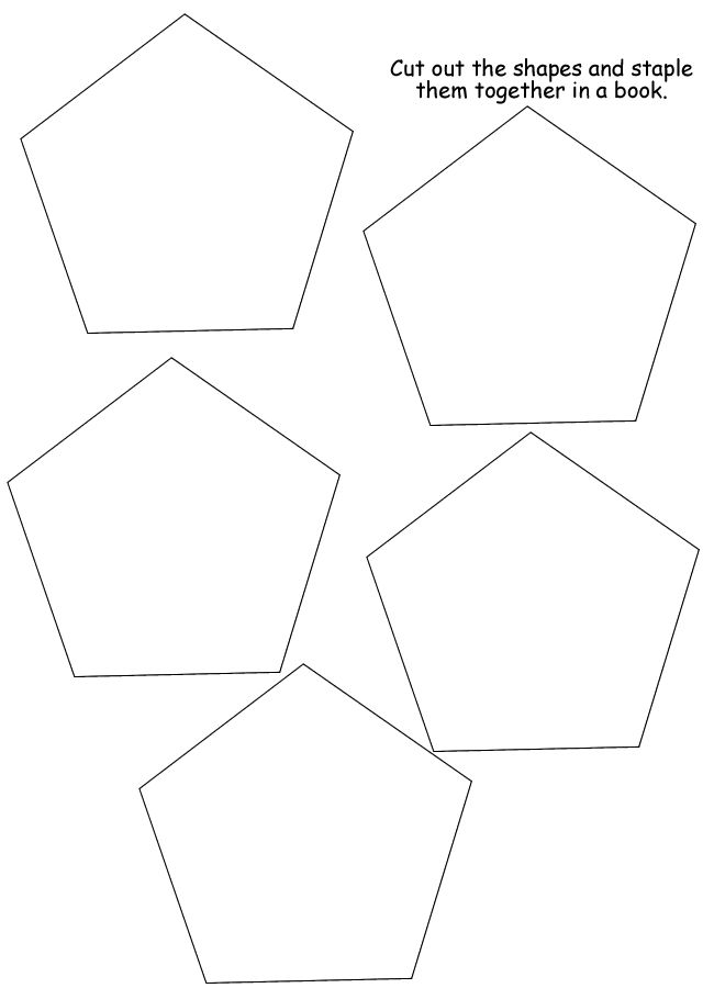 Quilt Pattern Block Printable Templates