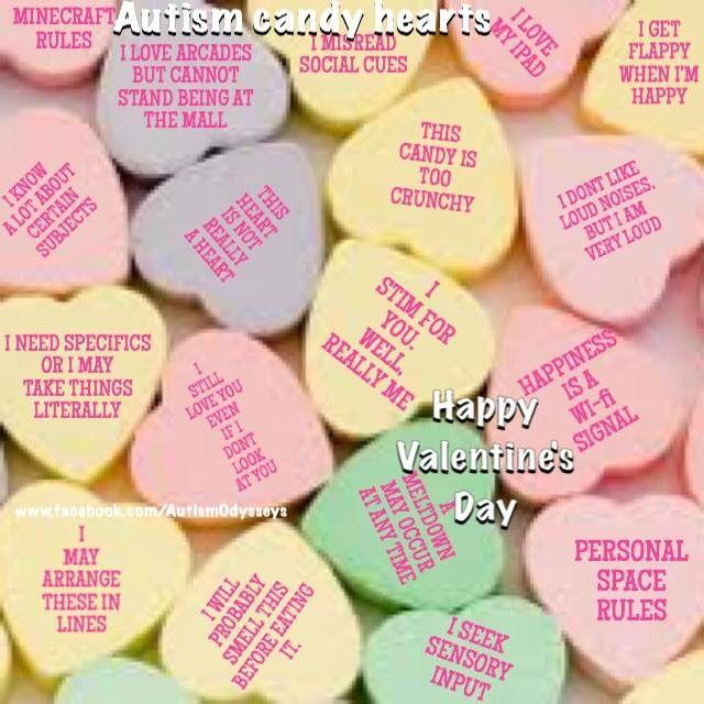 Valentine Phrases Daughter