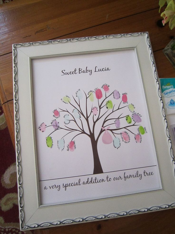 Family Tree Templates Art
