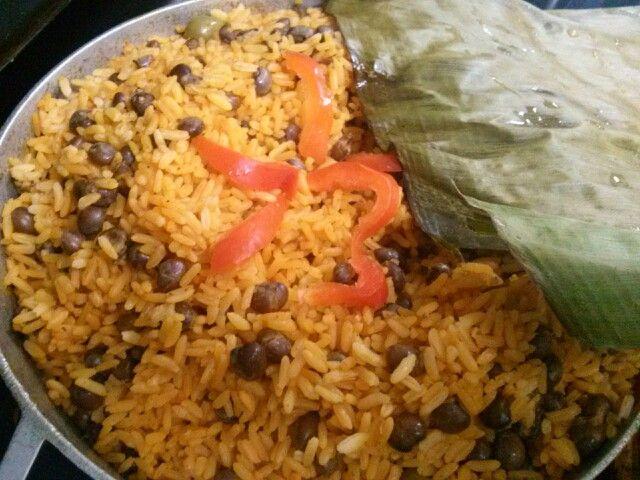 Puerto Recipe Best Rico Coquito
