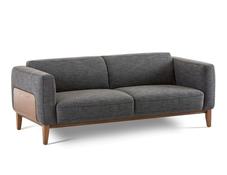 Sectional Couch 3 Piece
