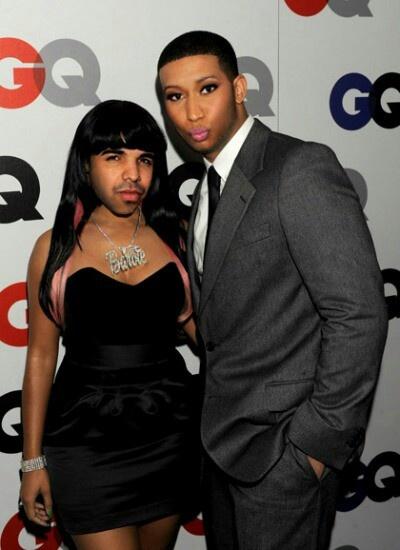 Nicki Admit I Love It Her I Told I Minaj