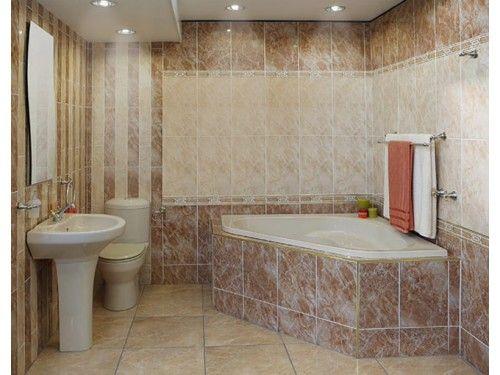 Bathroom Sets Prices