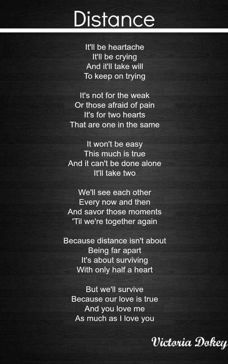 Love Quotes Dedicated My Boyfriend