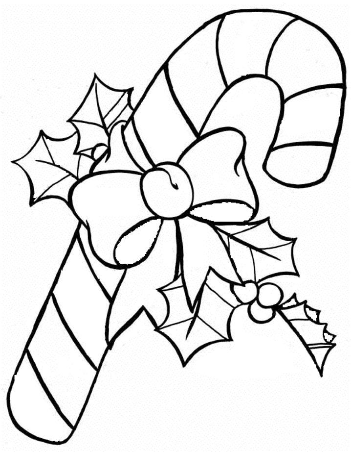 http://www.dltk-holidays.com/xmas/color/candycane.gif ...