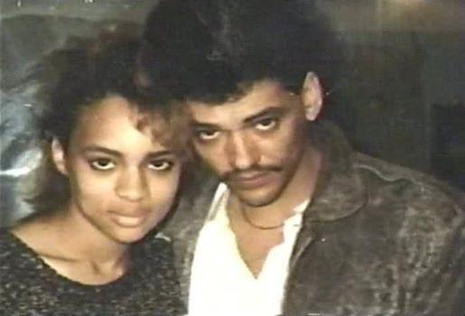 Debarge Wife Who Was Killed