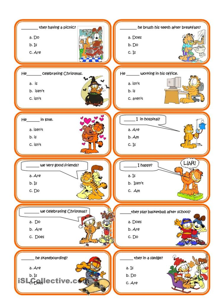 Past Tense And Past Participle English