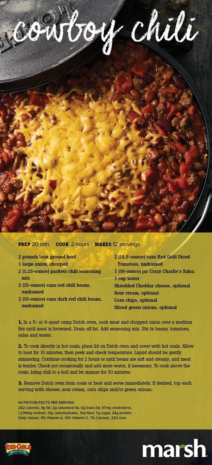 Cheap Meals Cook 2