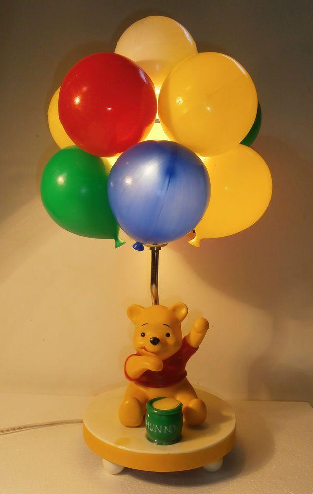 Winnie Pooh Baby Stuff Walmart