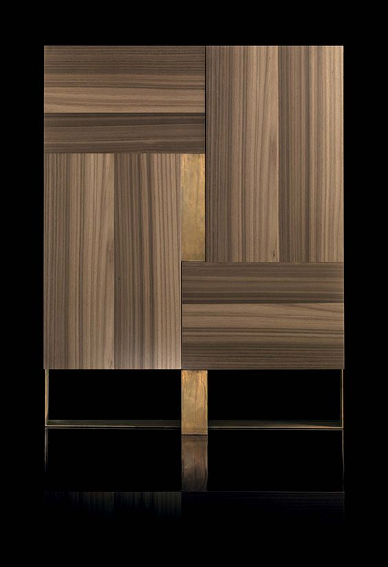 Home Accents Alliance Jewelry Armoire