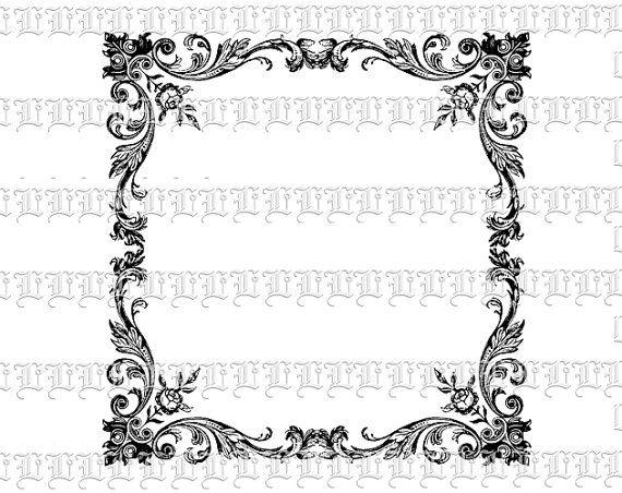 Labels Quilt Printable Art Clip