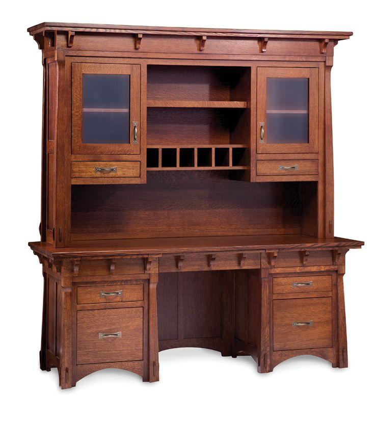 Amish Furniture Long Island