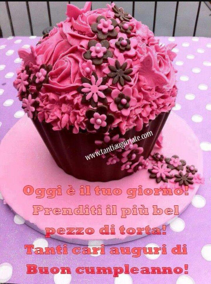 Happy Birthday Cake Name Riya