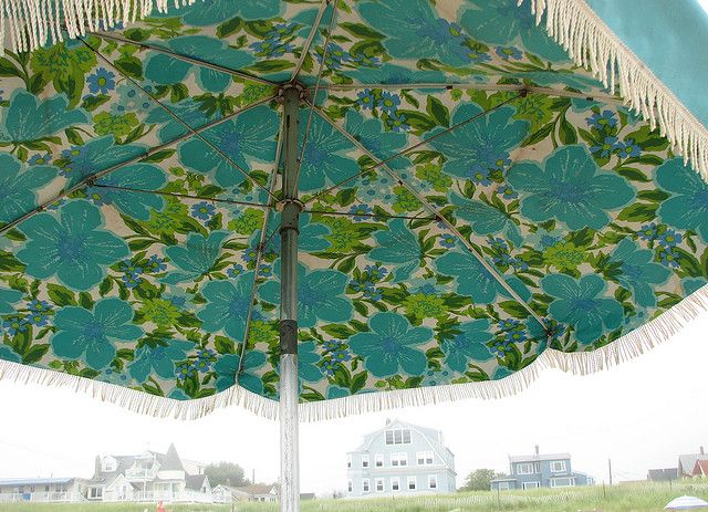 1000 Images About Parasol On Pinterest Mid Century