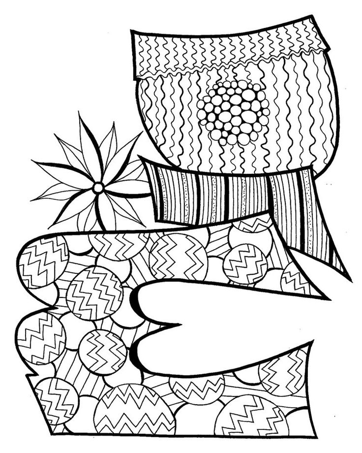 746 best images about Words Coloring Pages for Adults on ...