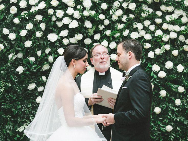 Non Religious Wedding Script