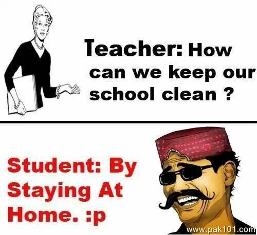 Very Funny Jokes English Kids