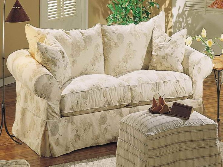 Where Can I Find Cheap Sofas