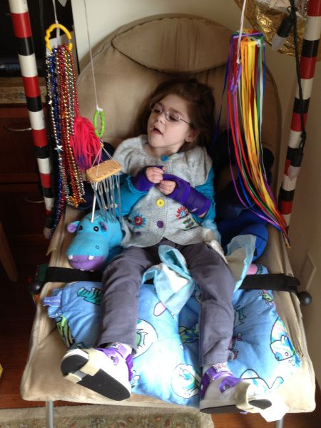 Doll Toddlers Strollers