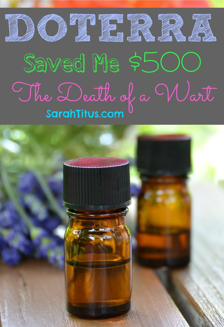 Jasmine Young What Living Oil Oils Blends Good Essential