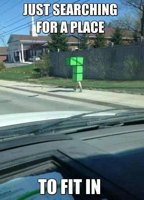 Most Funniest Jokes World