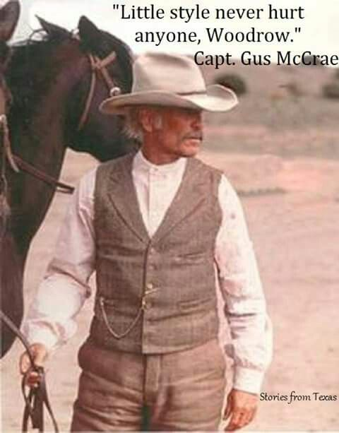17 Best images about Lonesome Dove on Pinterest   Cattle ...