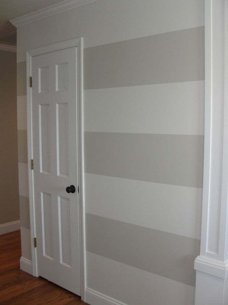 Accessible Beige Sherwin Williams Paint Pinterest
