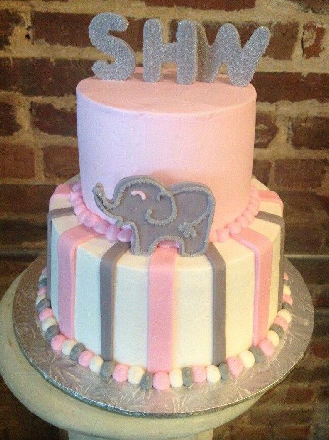 Cakes Ga Baby Covington