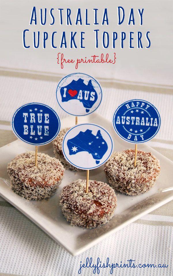 Printable Invitations Online Australia