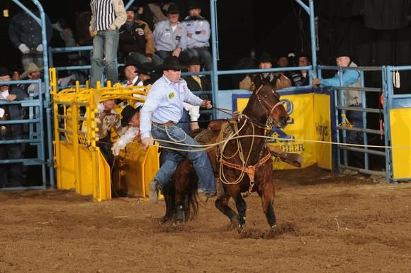 1000 Images About Cowboys On Pinterest Bull Riders