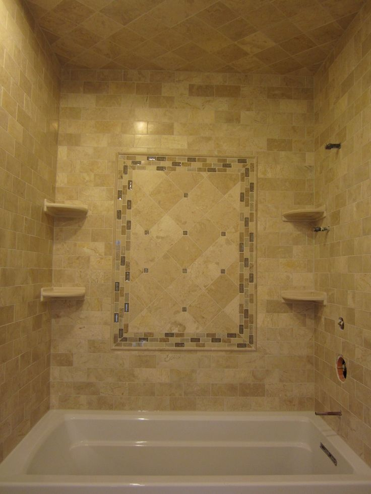 Bathroom Designs 7 X 9