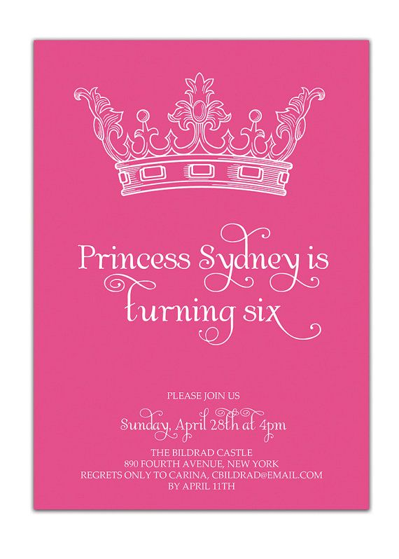 Cheap Invitations Sydney