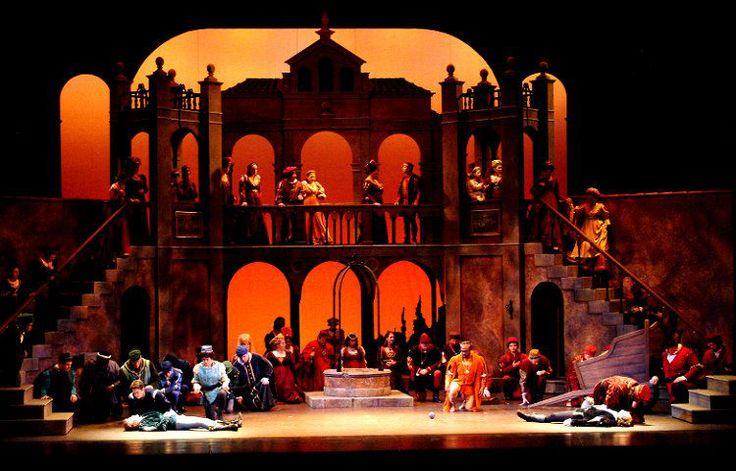 Abelardo Morell Theater