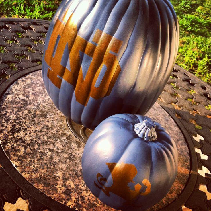 Buffalo Bills Pumpkin Carving Patterns