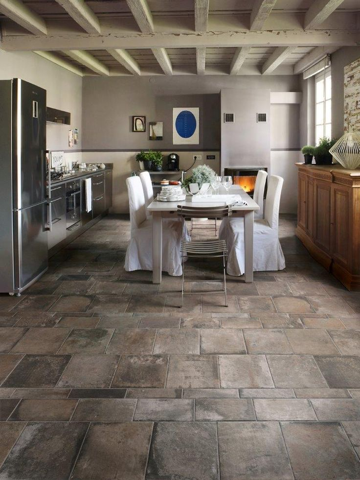 New Kitchen Tile Ideas