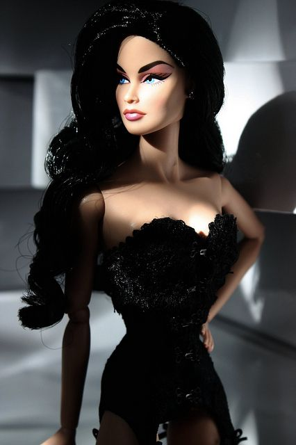 Barbie Fashion Show Games Play Online