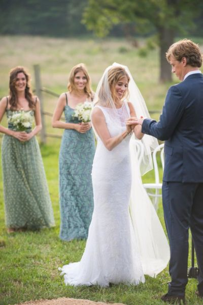 1267 best images about Vogue Weddings on Pinterest | Great ...