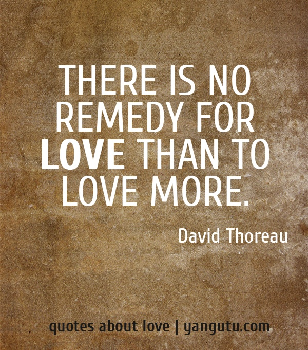 Yiddish Love Quotes