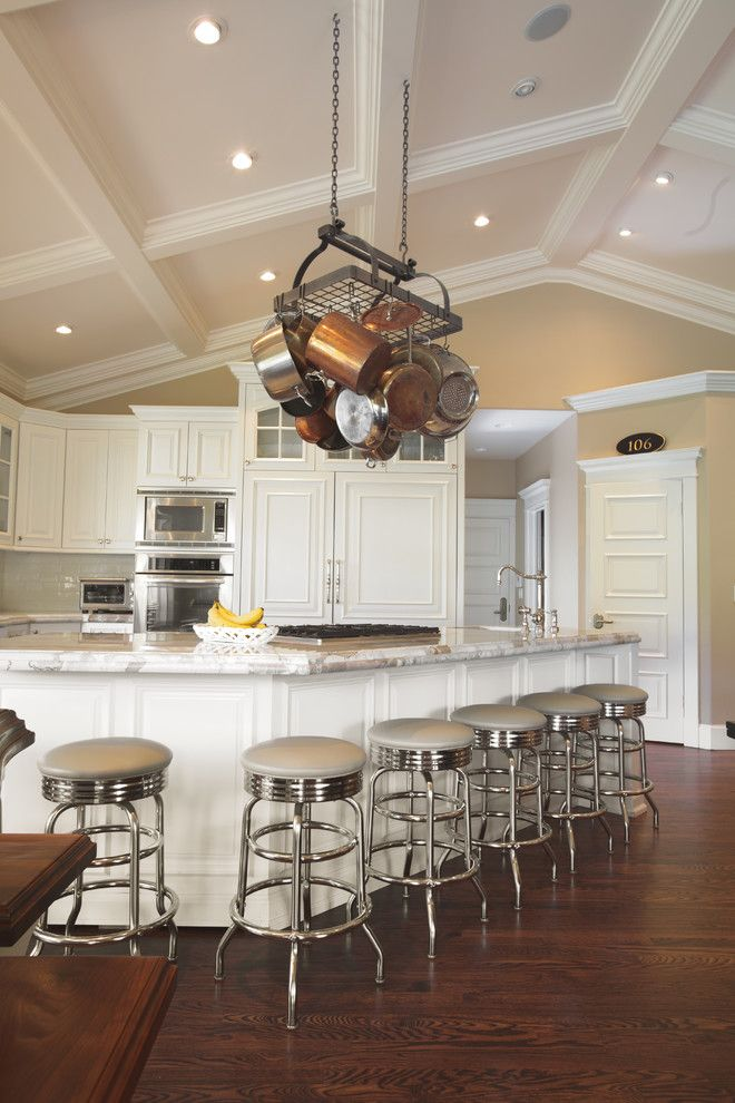 Decorative Cathedral Ceiling Ideas Decor Ideas In Kitchen