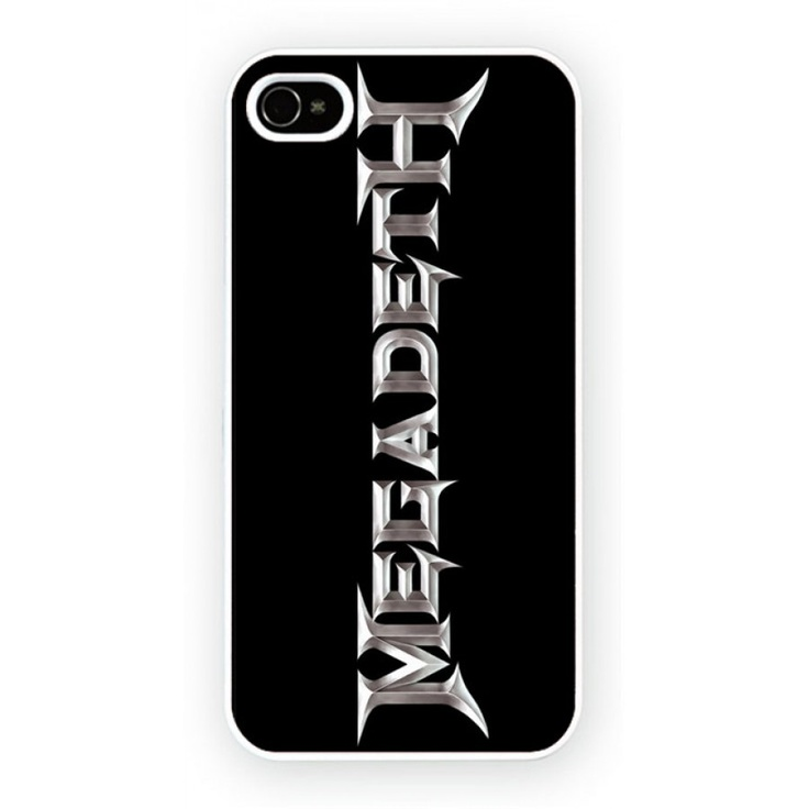 Iphone 4s Wwe Cases