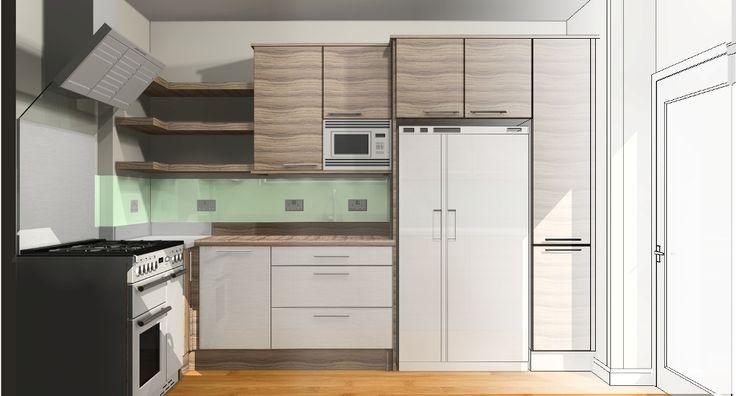 Free 3d Kitchen Planning Tool