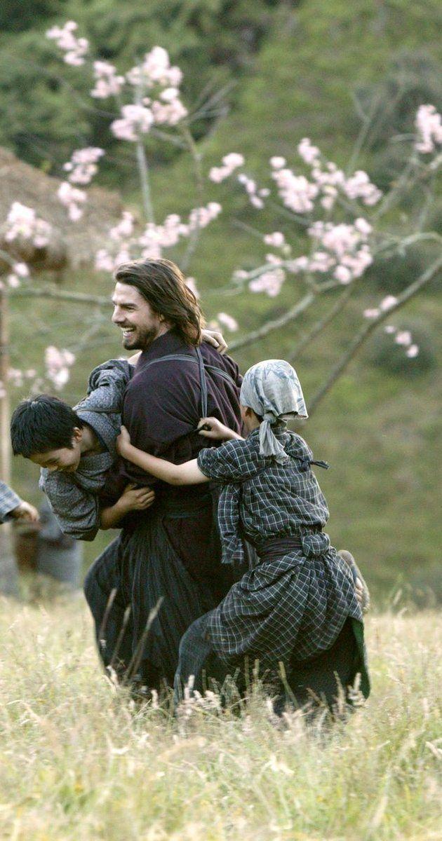 25+ best ideas about The last samurai on Pinterest ...